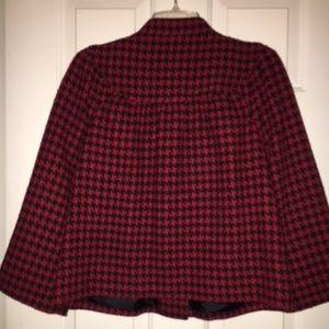 Live a Little Jackets & Coats - Blazer
